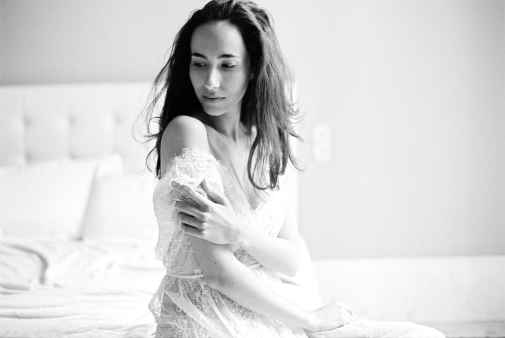 Editorial-Novia-Immacle-Kissandchips