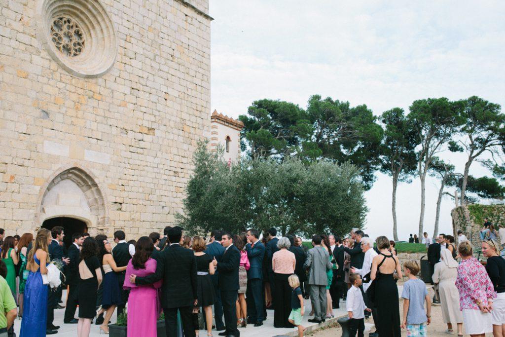 boda-elegante-hostal-empuries